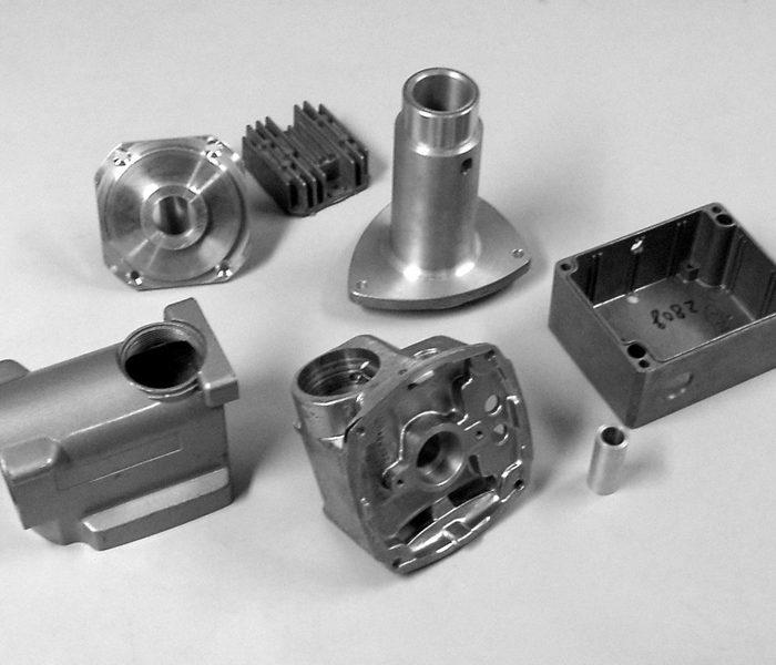 overseas-manufacturing-die-castings